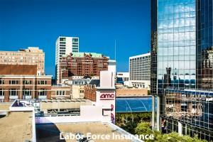 Dallas General Liability -1-4