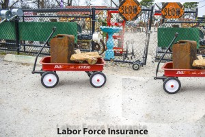 Dallas Contractors General Liability Insurance-5