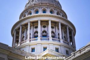 Dallas General Liability Contractors Insurance -3-4